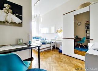 Apartament_Drewno_ikamien_zdjecie_aranzacyjne_7