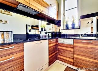 Apartament_Drewno_ikamien_zdjecie_aranzacyjne_6