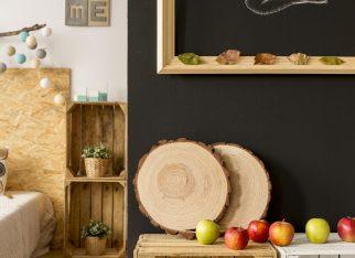 drewniane-ekologiczne-wnetrze