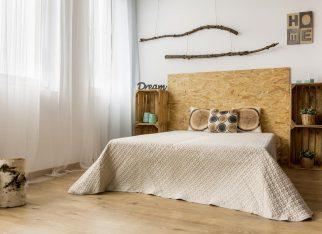 sypialnia-w-ekologicznym-wydaniu
