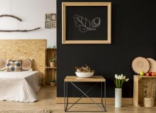 ekologiczny-styl-w-domu