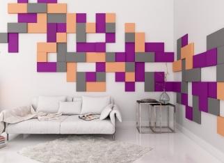 Fluffo Line pixel