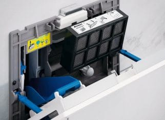 sigma40-actuator-plate-open_preview