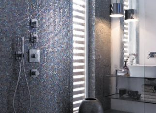 d4_shower_element_master_tofc-psd_pl-pl_preview