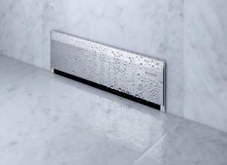 2012_bathroom_05_23c_shower_element_chrome_wet-tif_preview