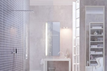 2012_bathroom_03_15_shower_element-tif_preview
