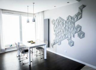 Jadalnia_w_industrialnym_stylu_beton (1)