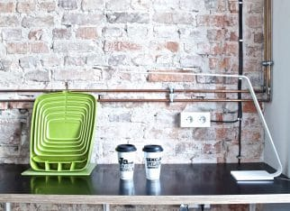 Kuchnia_w_industrialnym_stylu