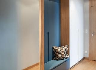 Raca_Architekci_Apartament_Harmonia_i_spokoj_11