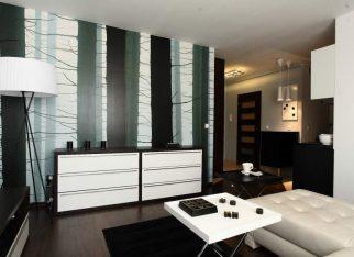 Jakie rodzaje pasów na ścianie będą najlepsze?