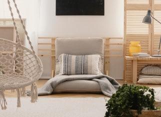 aranzacja-mieszkania-w-japonskim-stylu