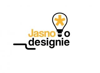 Jasno o designie