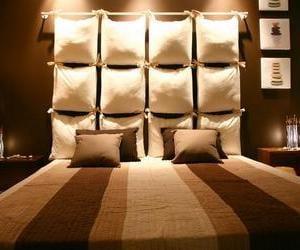 Kolory Do Sypialni Wnętrze W Zimnych Czy Ciepłych Barwach