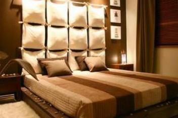 sypialnia-braz1