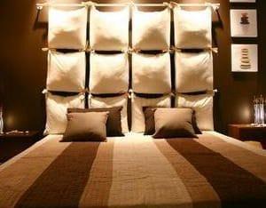sypialnia-braz