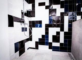Kolorowa_mozaika_w_lazience