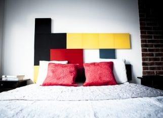 Kolorowe_tekstylia_w_sypialni (5)