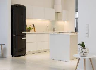 kuchnia-czarno-biala