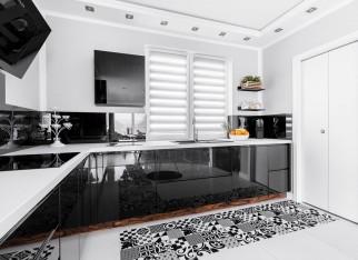 biel-czern-w-kuchni