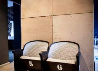 Siedzisko_w_przedpokoju_lawka_krzeslo_taboret (9)