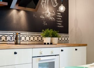 Drewniany_blat_do_kuchni (10)