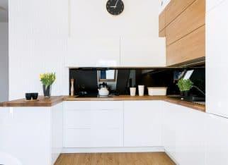 Drewniany_blat_do_kuchni (11)