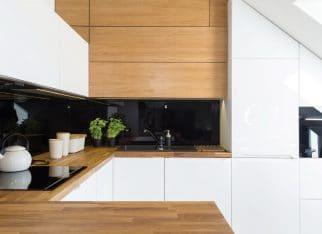 Drewniany_blat_do_kuchni (12)