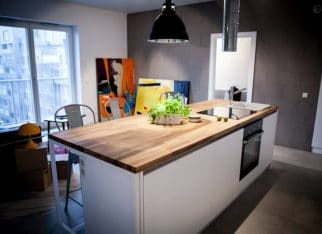 Drewniany_blat_do_kuchni (13)