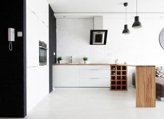 Drewniany_blat_do_kuchni (3)