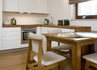 Drewniany_blat_do_kuchni (4)