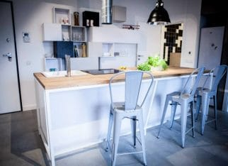 Drewniany_blat_do_kuchni (6)