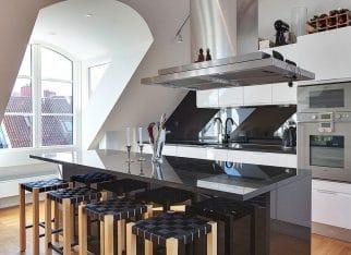 Kuchnia_na_poddaszu_architectureartdesign_hqroomru