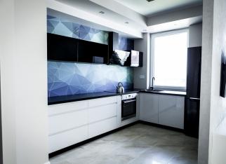 Kuchnia_pzedpokoj_w_industrialnym_stylu (2)