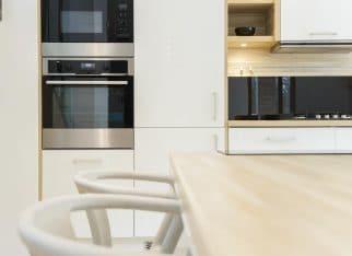 kuchnia-w-skandynawskim-stylu