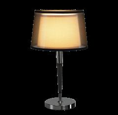 Lampka nocna Bishade Spotline