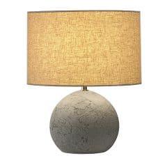 Lampka Soprana Solid Spotline