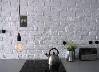 nowoczesne_lampy_zarowki
