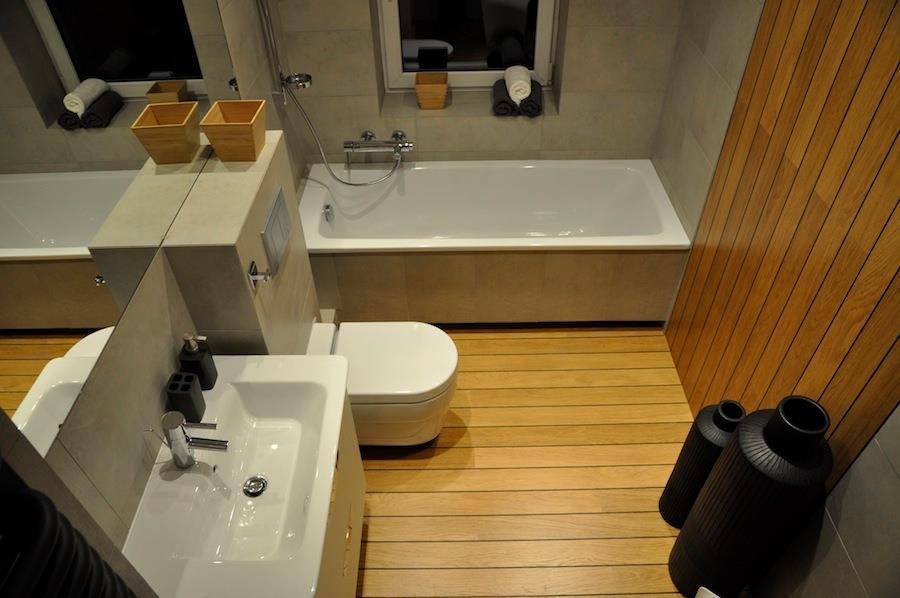 jakie drewno na pod�ogę w toalecie dekoradypl