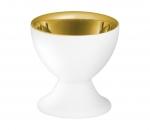 Kieliszek-do-jajka-złoto