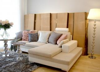 Mały pokój - jak zaaranżować?