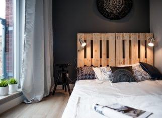 Raca_Architekci_i_Dekorian_Apartament_na_Wyspie_Spichrzo (2)