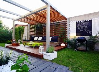 Odpoczynek_w_ogrodzie
