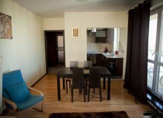 Mieszkanie_przed_metamorfoza2