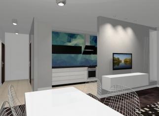 Projekt_metamorfozy_mieszkania (1)
