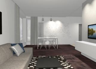 Projekt_metamorfozy_mieszkania (2)