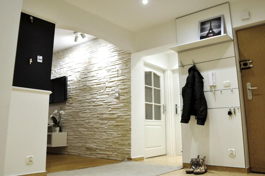 metamorfoza w b yskawicznym tempie deko. Black Bedroom Furniture Sets. Home Design Ideas