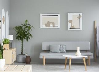 projekt-salonu-mid-century