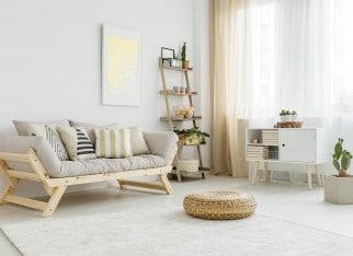 salon-w-stylu-mid-century