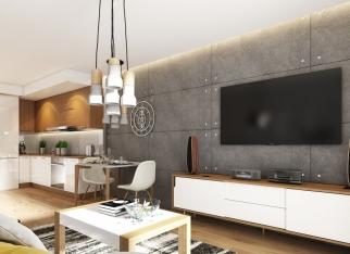 Przykladowa_aranzacja_mieszkania_w_jozefoslawiu (5)