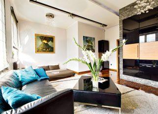 Apartament_Drewno_ikamien_zdjecie_aranzacyjne_3
